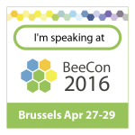 BeeCon 2016